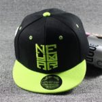 Nemal light green