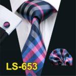 LS0653