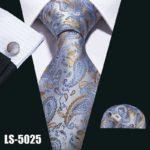 LS5025