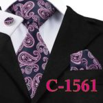 C-1561