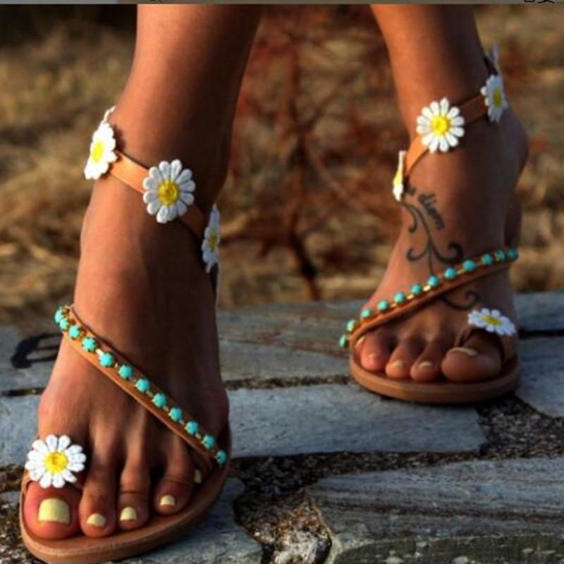 a3c132448a Dámské elegantní sandále