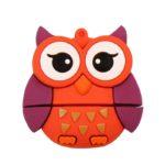 M1 owl