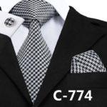 C-774