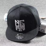 Nemal black