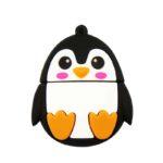 M4 penguin