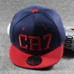 cr7 navy blue