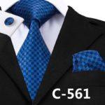 C-561