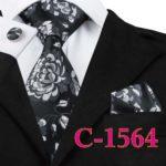 C-1564