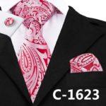 C-1623