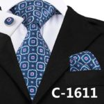 C-1611