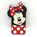 Minnie-351074