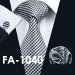 FA1040