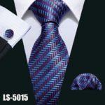 LS5015