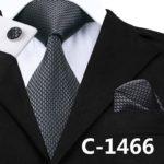 C-1466