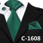 C-1608