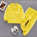 XH latiao Yellow