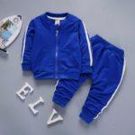 XH latiao Blue