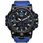 1545 Blue