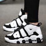 810 black white