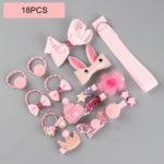 18pcs-aspicture-200006154