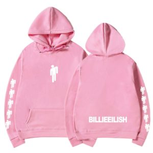 Pink 83