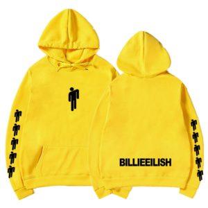 Yellow 84