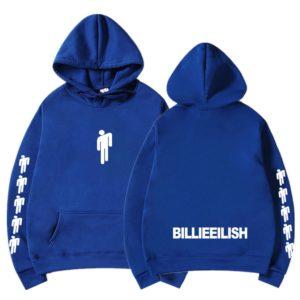 Blue 83