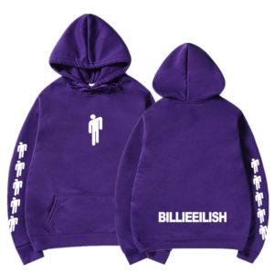 Purple 83
