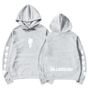 Light gray 83