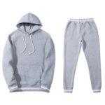 light gray5