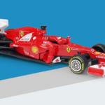 2012 F2012 NO.5