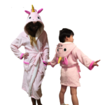 pink tenma