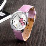 Pink-201447303