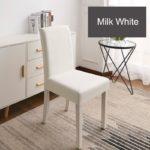 13-Milk white
