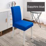 1-Sapphire blue