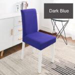 7-Dark Blue