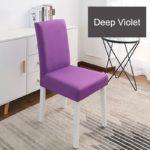 17-Deep Violet