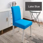 6-Lake Blue