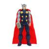 Thor no box