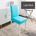 3-Light Blue