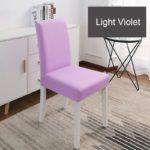 16-Light Violet
