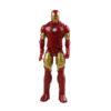 iron man no box-691