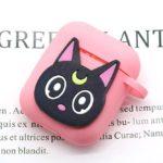 pink Blackcat Q