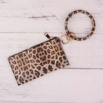 light leopard