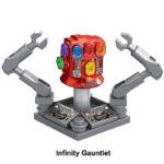 Infinity Gauntlet B