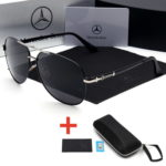 black and free box-200003699