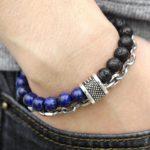 DB187 Lapis Lazuli