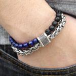 DB184 Lapis Lazuli