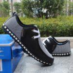 E Black 04