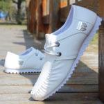 A White 01